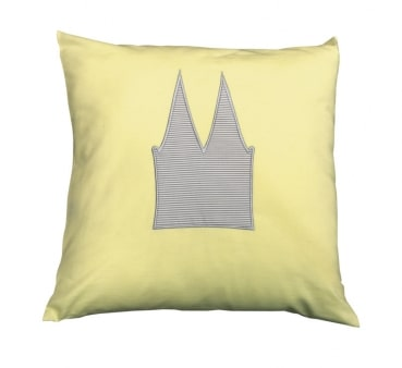 k lsche geschenkartikel k ln accessoires geschenke wohnaccessoires koeln onlineshop. Black Bedroom Furniture Sets. Home Design Ideas
