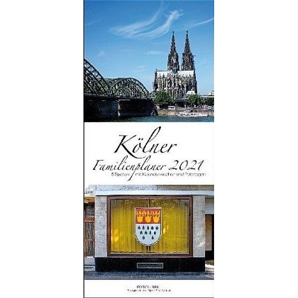 Veedelszöch Köln 2021