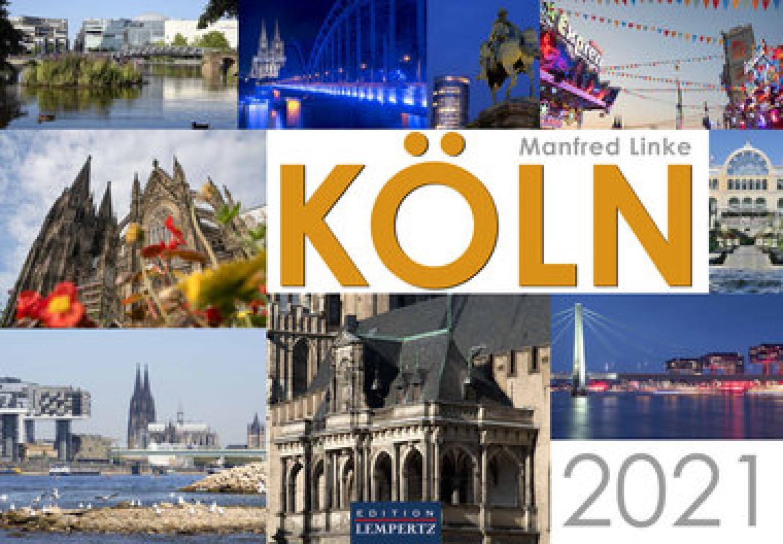 Köln 2021
