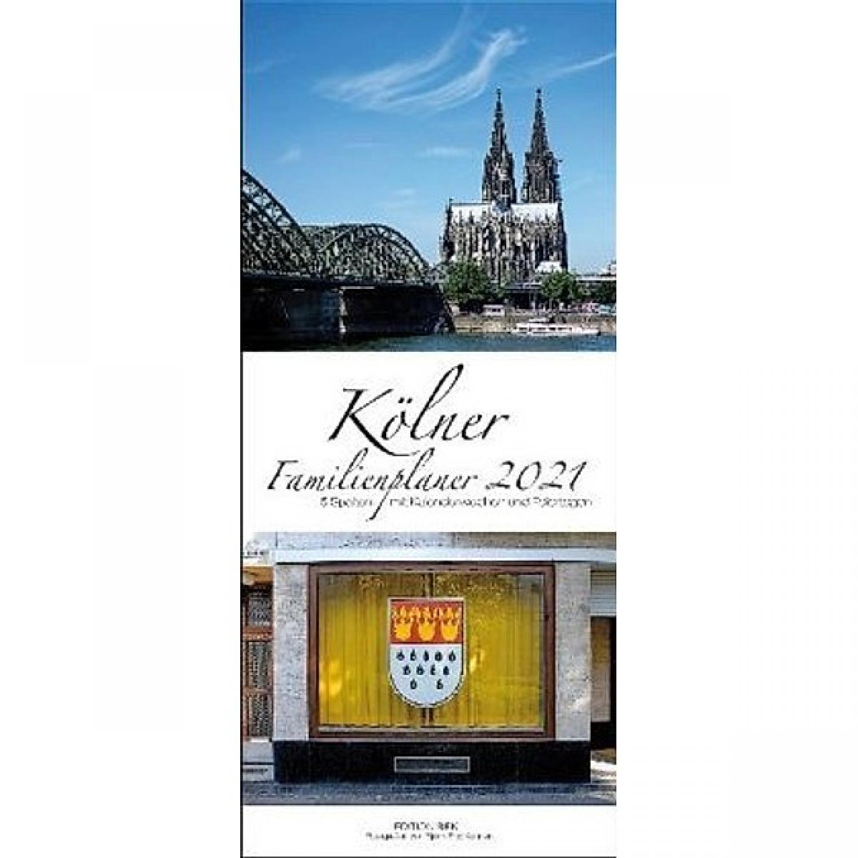 Weihnachten 2021 Köln