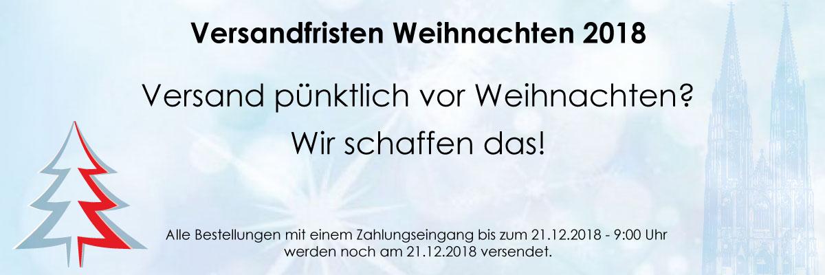 Die schönsten Köln Accessoires und Geschenke | koelngeschenk.de